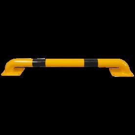 Beschermbeugel, Vloerbalk Ø60x115mm