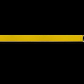 Rambeveiliging Ligger 2000mm C-Profiel