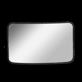 Binnenspiegel 600x400mm Jislon, verkeerspiegel, veiligheidspiegel, veiligheidsspiegel, buitenspiegel, magazijnspiegel