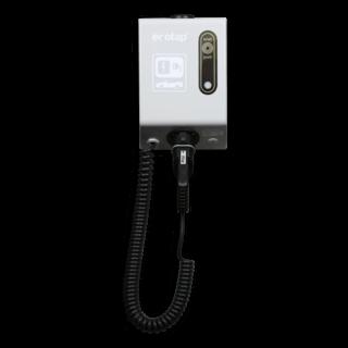 Ecotap  HomeBox FLEX 1 BASIC 3,7 kW met vaste laadkabel type 1