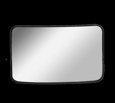 Binnenspiegel 600x400mm