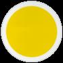 spoorwegbord VS RS 274 - Weegbrugsein