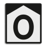 spoorwegbord ST RS 375 - Opdrachtbord