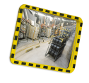 Eurcryl - Industriespiegel G3 - 800x1000mm spiegel, observeren, controleren
