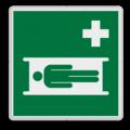 Redding en evacuatie