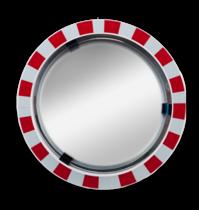Start de spiegel keuzehulp