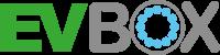 EV-BOX oplossingen