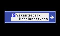 Verwijsbord openbaar 1130x265x32mm anwb bewegwijzering, verwijsborden, Vliegveld, Station (trein), Fietsstalling (overdekt), Fietsstalling, Politie, EHBO, Parkeergarage, Conferentiezaal, Tankstation, Tankstation + LPG, Speelhal (overdekt), Speeltuin, Wandelroute, Looproute, Trappenhal, Winkelcentrum, Parkeren, Hospitaal, Kantoor(pand), Industrieterrein, Laden / lossen, Expeditie / magazijn, Stadhuis / , Gemeentehuis, Bank, Bibliotheek, Kerk(gebouw), VVV , kantoor, Veilinghuis, Gerechtshof, Garagebedrijf