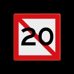 Scheepvaartbord Verboden ligplaats te nemen (ankeren en afmeren) binnen de in meters aangegeven breedte te rekenen vanaf het bord. Dit teken is toe te passen op plaatsen in de vaarweg, waar het ligplaats nemen op een aangegeven afstand uit de oever moet gebeuren zoals bij waterinlaten van fabrieken en dergelijke. Scheepvaartbord BPR A. 5.1 - Verboden ligplaats te nemen binnen de meters zoals aangegeven A. 5.1 water, scheepvaart, A5, A5 1, verboden aan te meren, BPR verboden ligplaats te nemen (ankeren en afmeren),  verbodstekens, verbodsborden, waterweg, waterwegen, scheepvaarttekens, verkeerstekens, BPR,