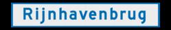 Scheepvaartbord Voor het aangeven van de naam van een vaarwater of object (haven, brug, sluis e.d.) Scheepvaartbord BPR H. 2. 4 - Naamgeving vaarwater of object H. 2. 4 afmeren, water, brugnaam, aanwijzingstekens, aanwijzingsborden, waterweg, waterwegen, scheepvaarttekens, verkeerstekens,