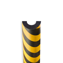 Buisbescherming Ø50-70mm zelfklevend MORION
