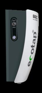 Homebox LZR 3,7-22kW socket type 2 (zonder registratie) Laadstation, oplaadpaal, laadpaal, oplader, elektrische auto, thuis, aan huis, laadpunt, oplaadpunt, laadsessie, registreren, registratie, autolaadpunt, laadpasje