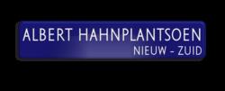 Straatnaambord aluminium DOR 1000x200mm - type Amsterdam straatnaambord, naambord, amsterdam, xxx