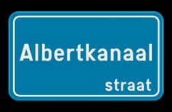 Straatnaambord België 4:2 Straatnaambord, België, Belgisch, Belgische, Naambord, Antwerpen, Brussel