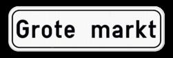 Straatnaambord België 7:2 Straatnaambord, België, Belgisch, Belgische, Naambord, Antwerpen, Brussel