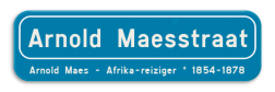 Straatnaambord België 7:2 + Ondertekst Straatnaambord, België, Belgisch, Belgische, Naambord, Antwerpen, Brussel