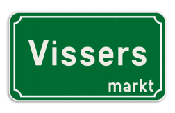 Straatnaambord België 4:2 - Klassieke rand Straatnaambord, België, Belgisch, Belgische, Naambord, Antwerpen, Brussel