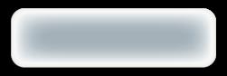 Basisbord SB250 700x200mm