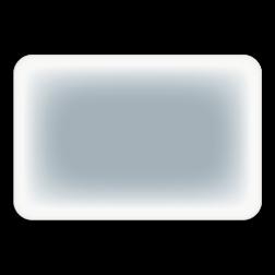 Basisbord SB250 3:2