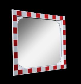 Zoek jouw spiegel