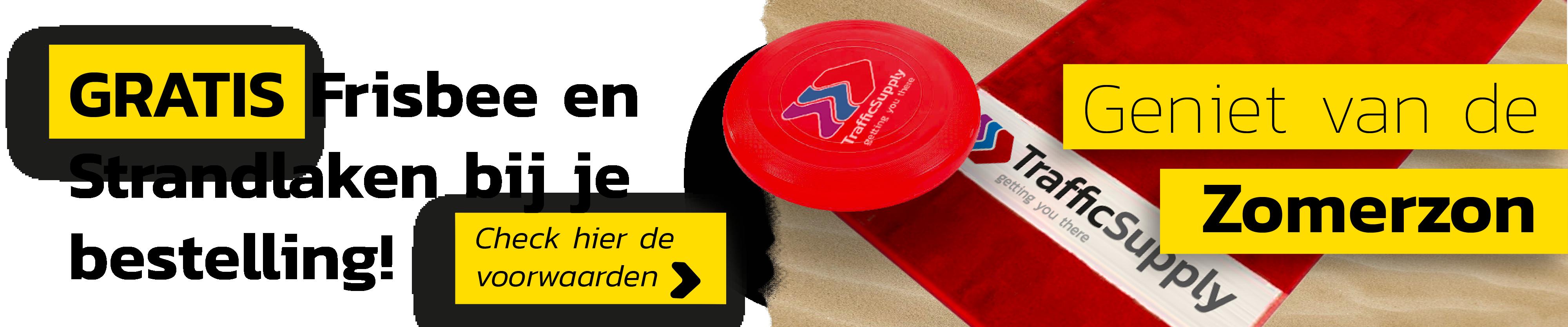 Zomeractie 2021 NL